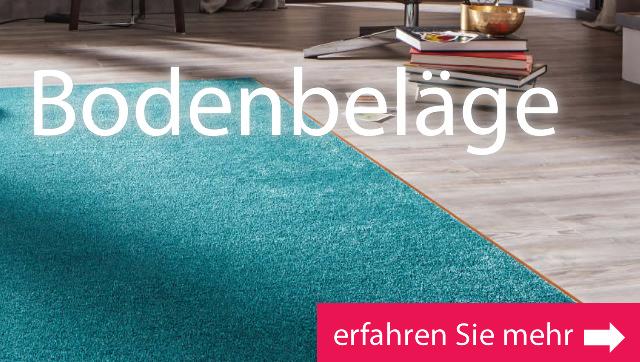 Raumausstatter Krefeld raumausstattung hafels raumausstattung und lederwaren krefeld