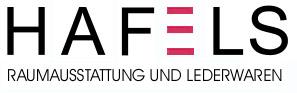 HAFELS Raumausstattung und Lederwaren - Krefeld